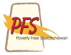 Poverty Free Sask